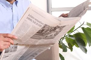 6新聞目録