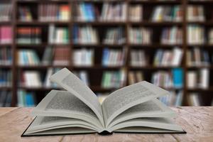 7図書館の概要