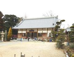 妙喜寺文庫