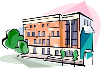 西尾市立図書館